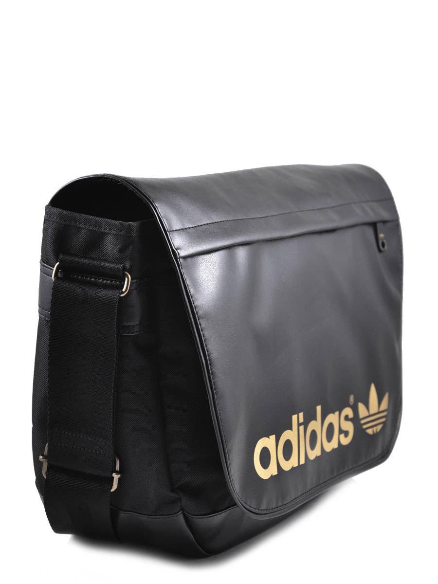 adidas crossbody bag on sale   OFF54% Discounts d6b9abcdad