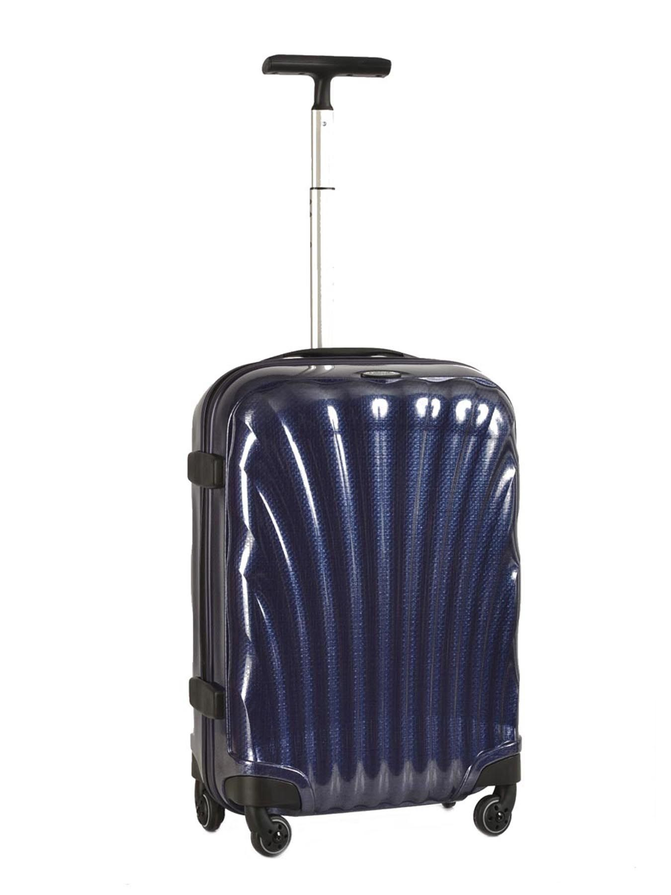 valise cabine ultra legere. Black Bedroom Furniture Sets. Home Design Ideas
