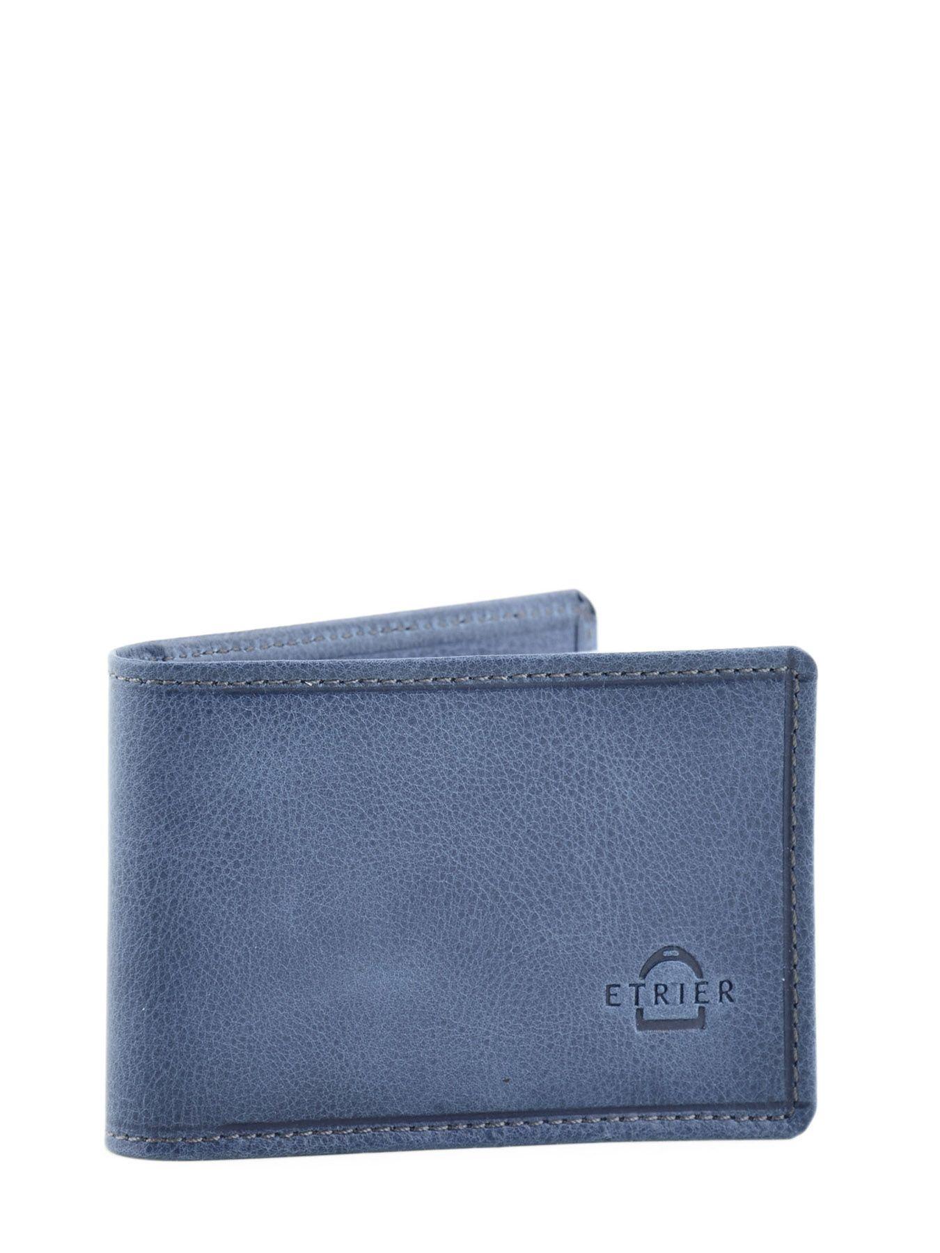 porte cartes etrier antik 708022 en vente au meilleur prix