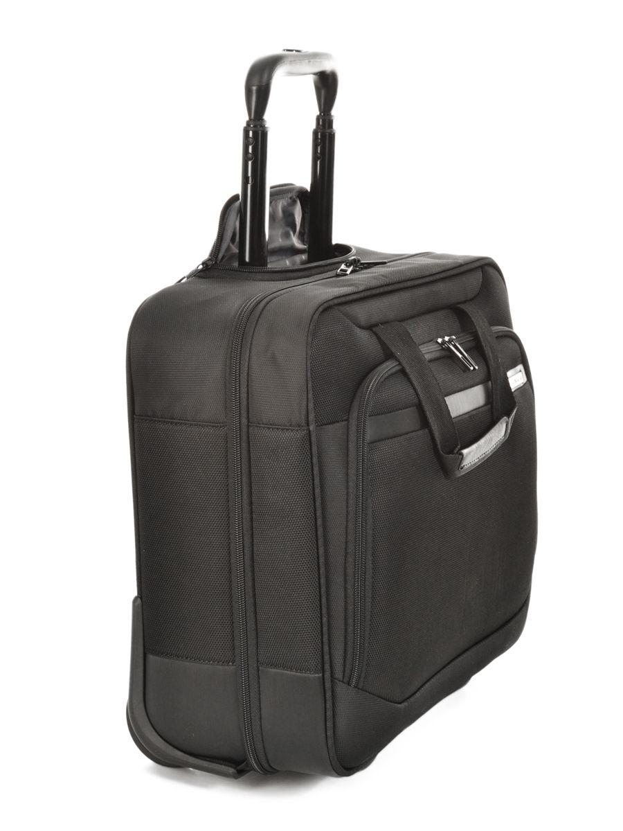 pilot case roulettes samsonite vectura 39v009 en vente au meilleur prix. Black Bedroom Furniture Sets. Home Design Ideas