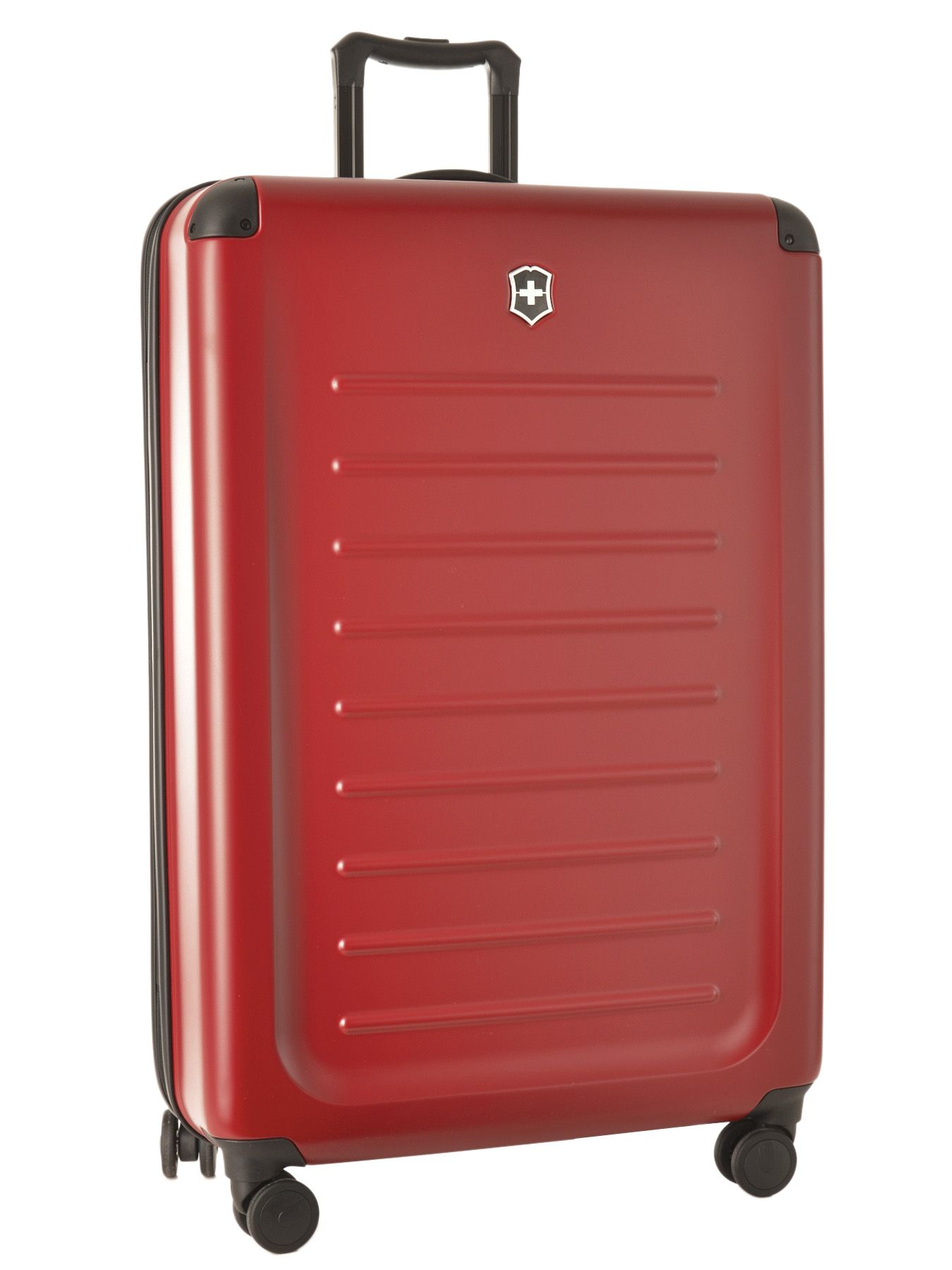 Victorinox Hardside Luggage Spectra 2 0 Best Prices