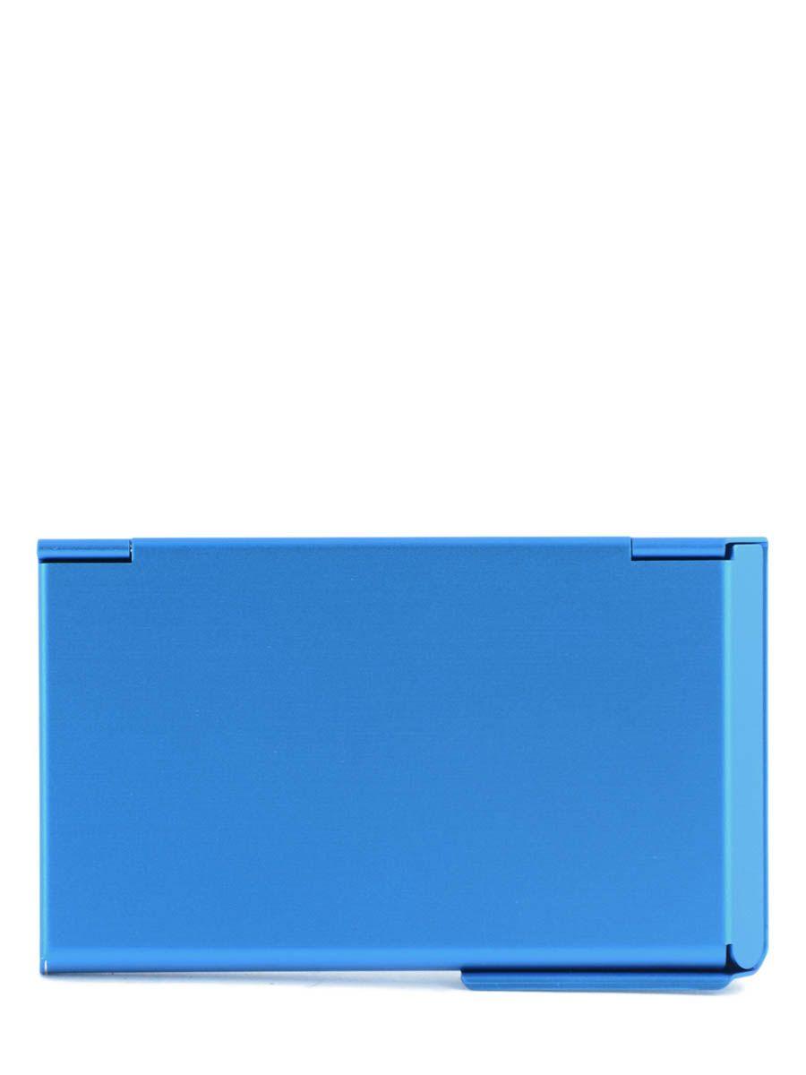 porte cartes ogon classique 09 en vente au meilleur prix. Black Bedroom Furniture Sets. Home Design Ideas