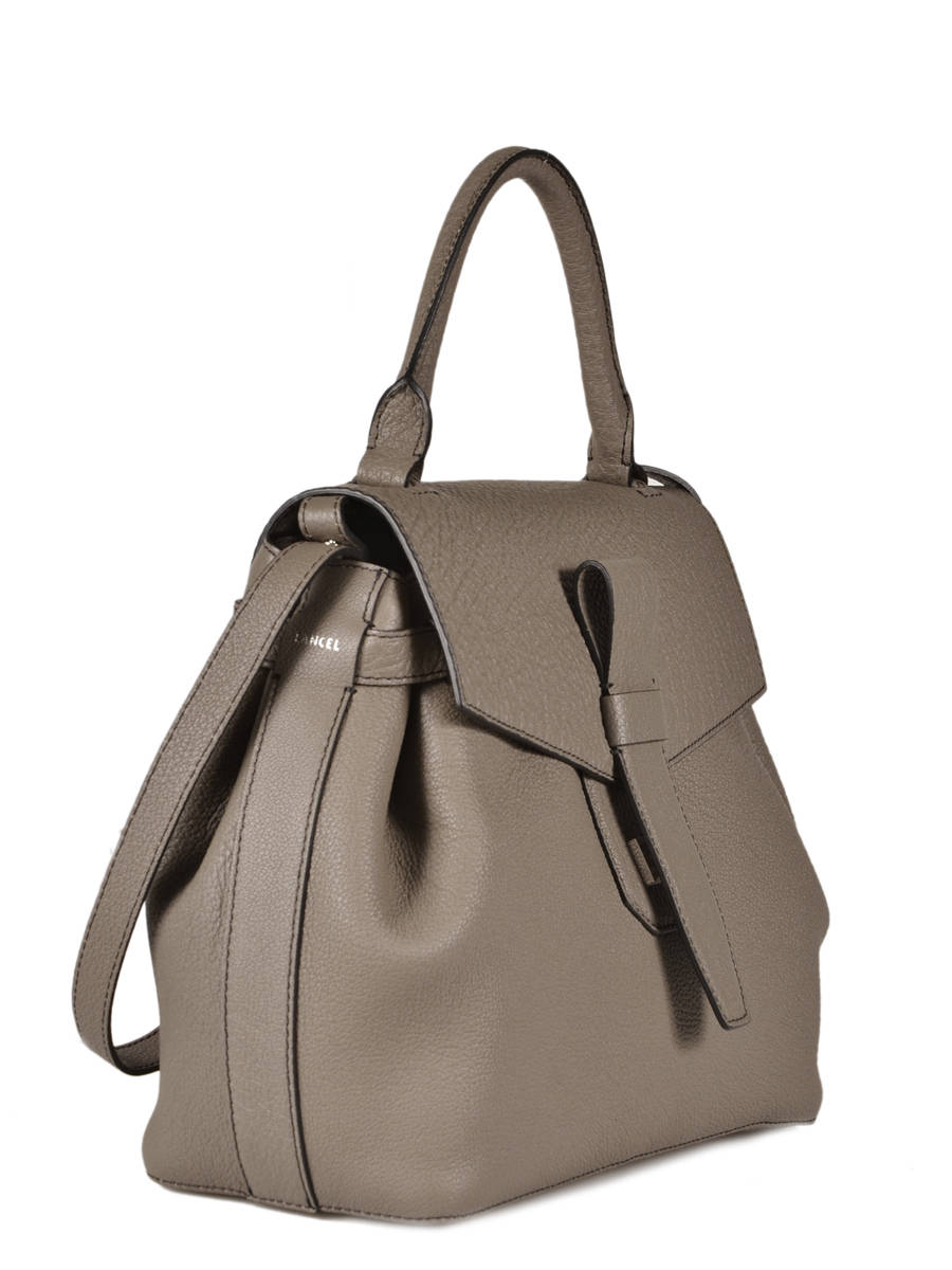 Accroche Sac à Main Lancel : Charlie lancel bag a best prices
