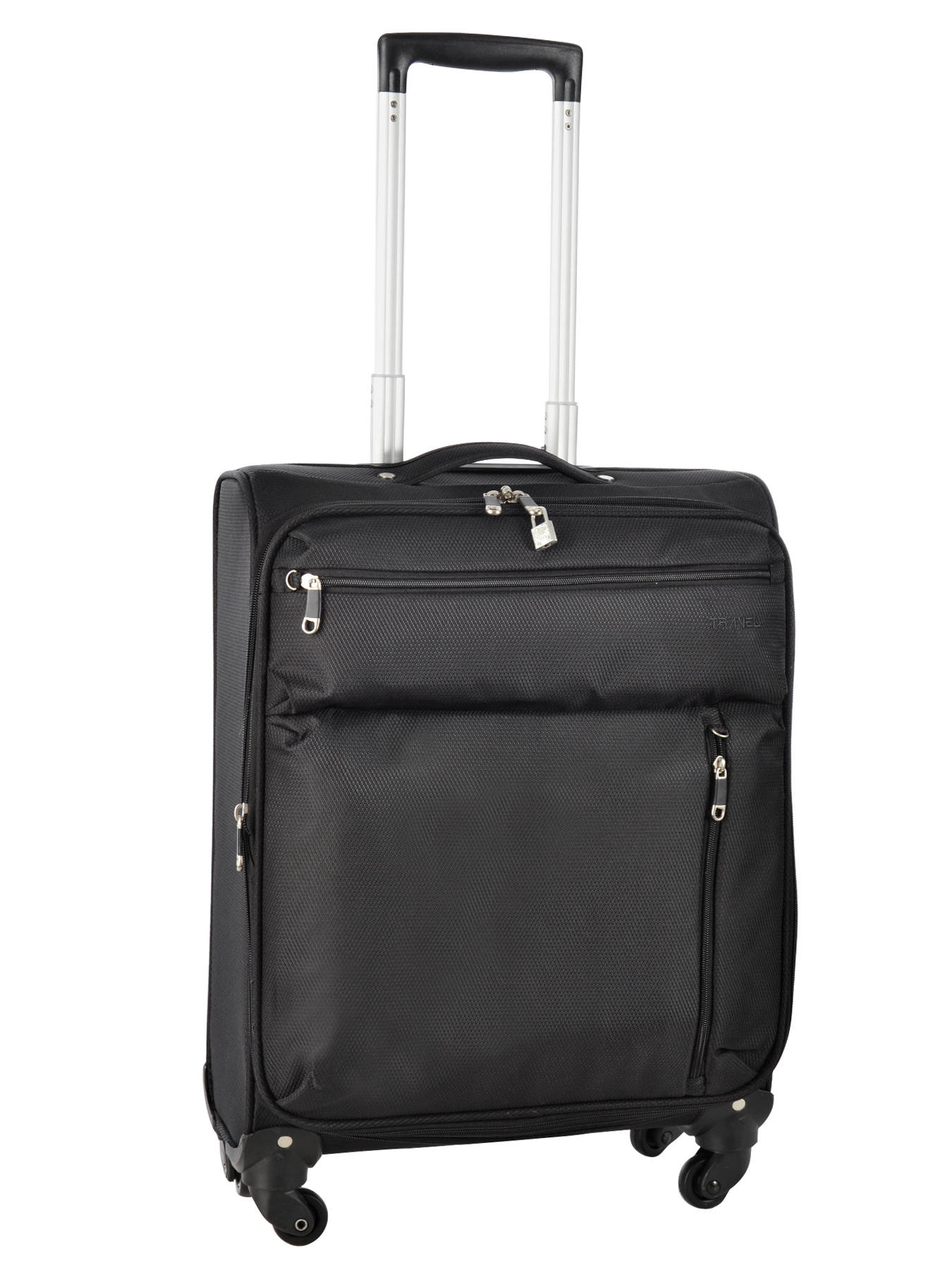 lot de valises travel travel 39 air travel 39 air en vente au. Black Bedroom Furniture Sets. Home Design Ideas
