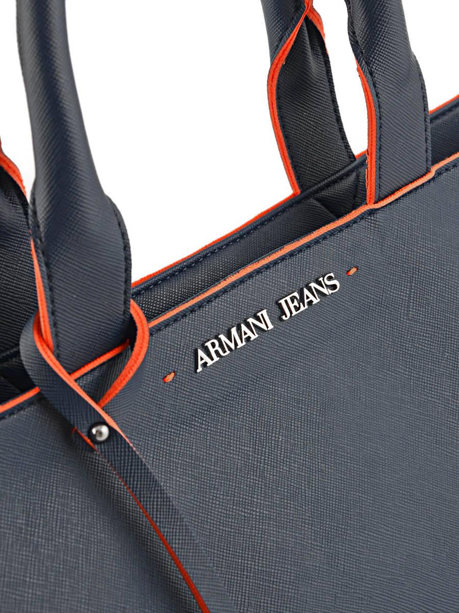sac Collection Armani Jeans Sac Mini Zw4pXHqBtT de5a055b7a1