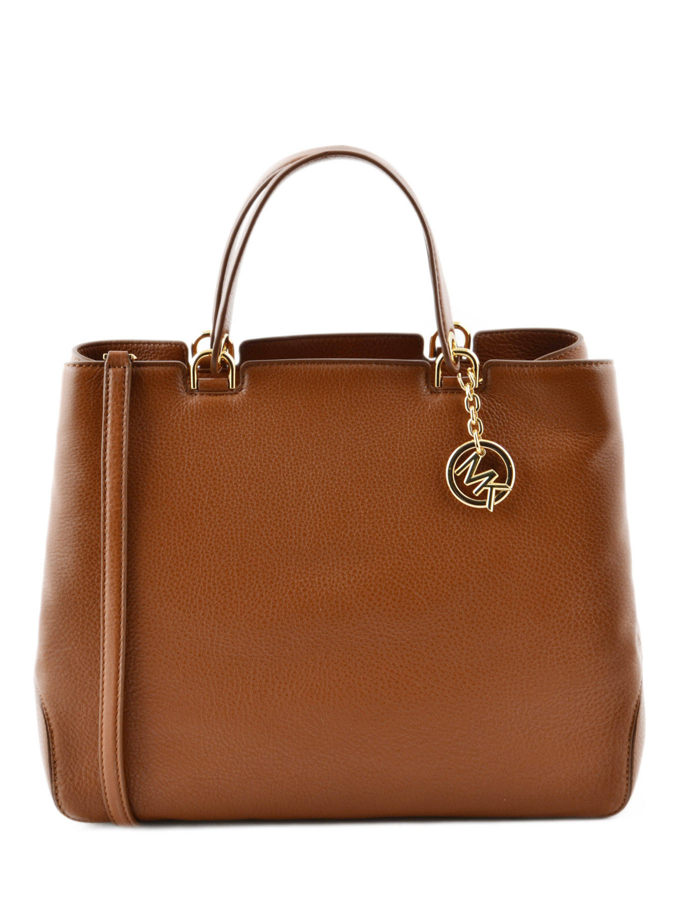 Anabelle Michael Kors Bag Anabelle Best Prices