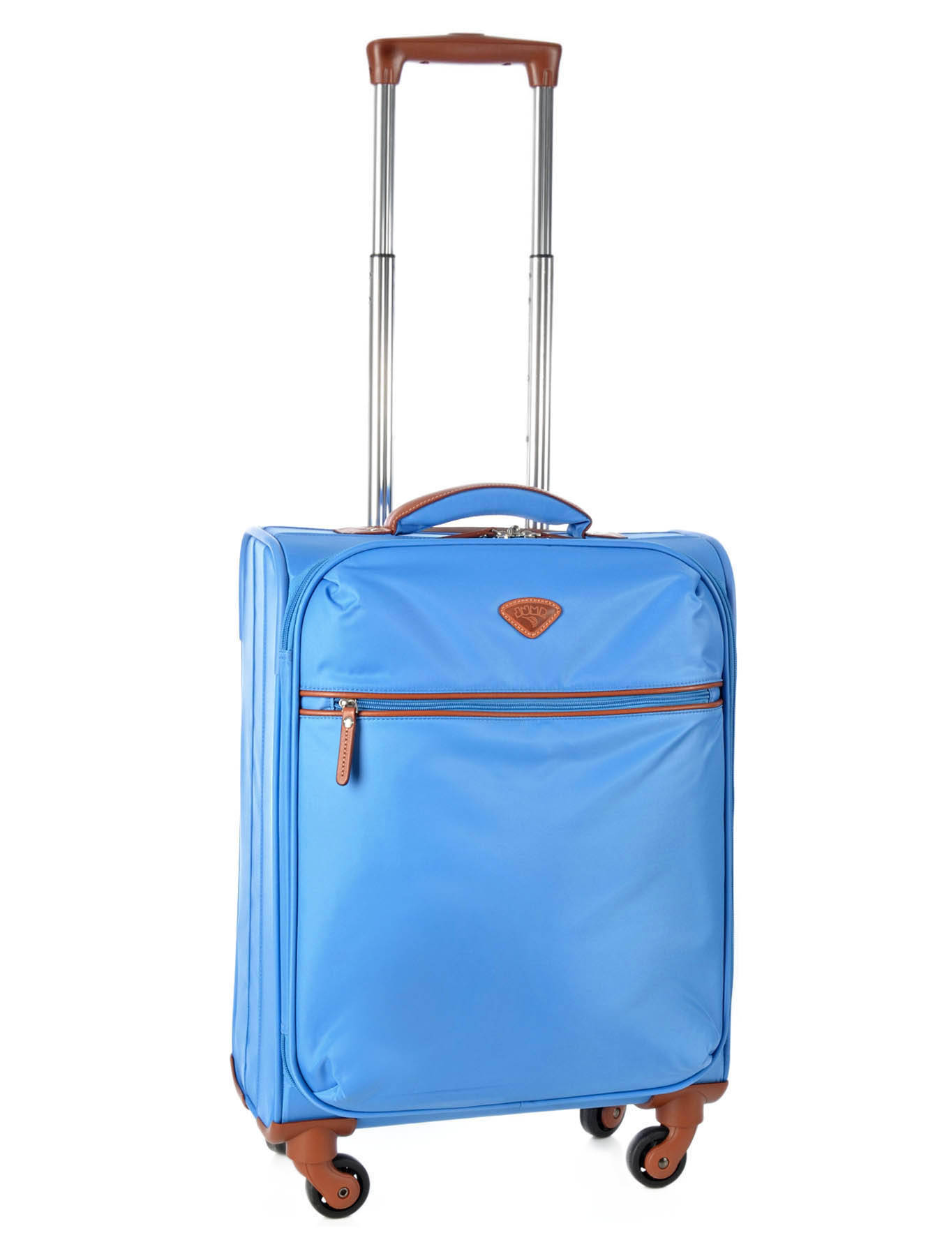 valise cabine jump nice nice en vente au meilleur prix. Black Bedroom Furniture Sets. Home Design Ideas