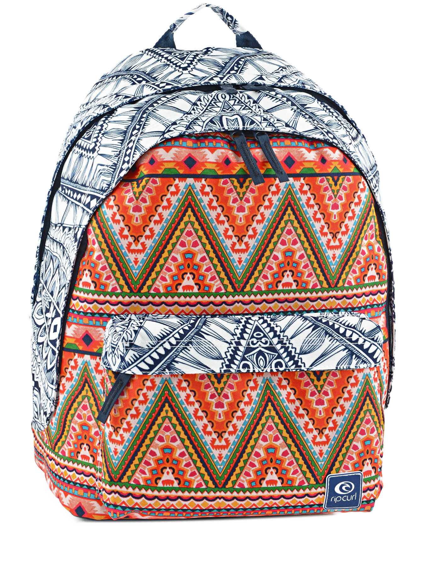 rip curl backpack mayan sun best prices. Black Bedroom Furniture Sets. Home Design Ideas