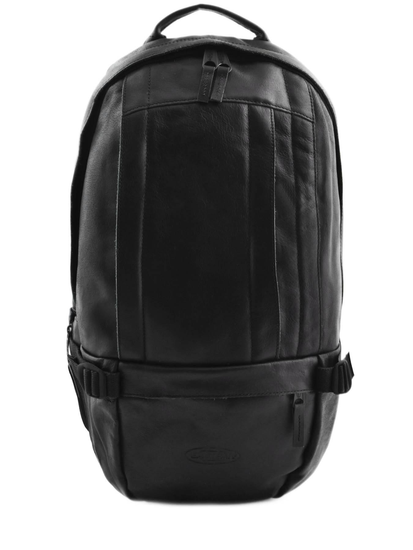 sac dos eastpak core series leatherr en vente au meilleur prix. Black Bedroom Furniture Sets. Home Design Ideas