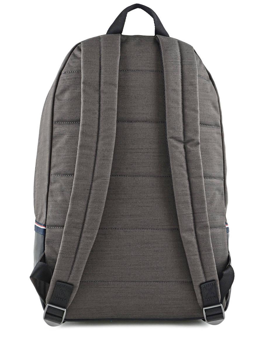 sac dos tommy hilfiger tommy bagpack tommy bagpack en vente au meilleur prix. Black Bedroom Furniture Sets. Home Design Ideas
