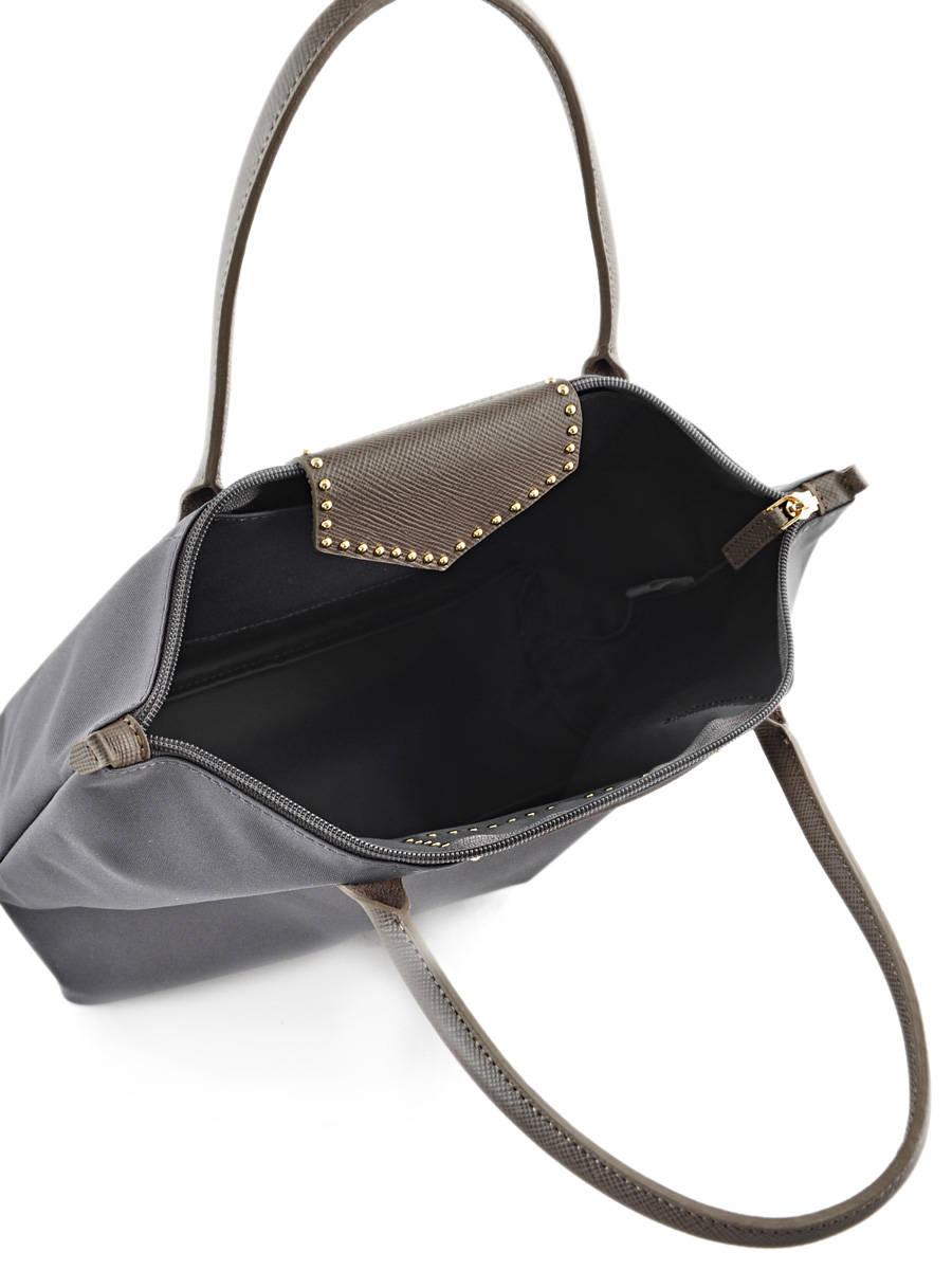 kba cloute lancaster bag 00516 21 best prices. Black Bedroom Furniture Sets. Home Design Ideas
