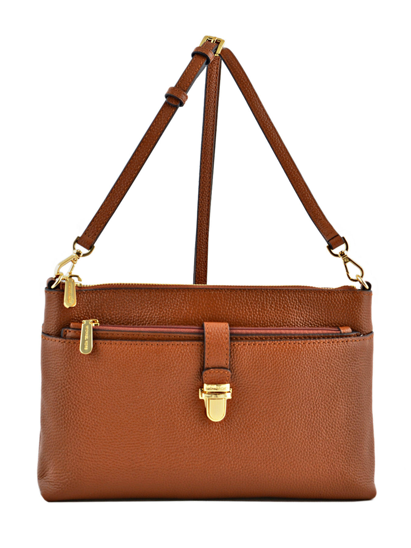 Michael Kors Outlet Online Sale Cheap Michael Kors Handbags For Men And Women,Fashion Design And Amazing Discount!Your Best Place To Purchase Michael Kors,Do Not Hesitate! Michael Kors Outlet Online Extra Save 10% At Checkout + Free Shipping Over $
