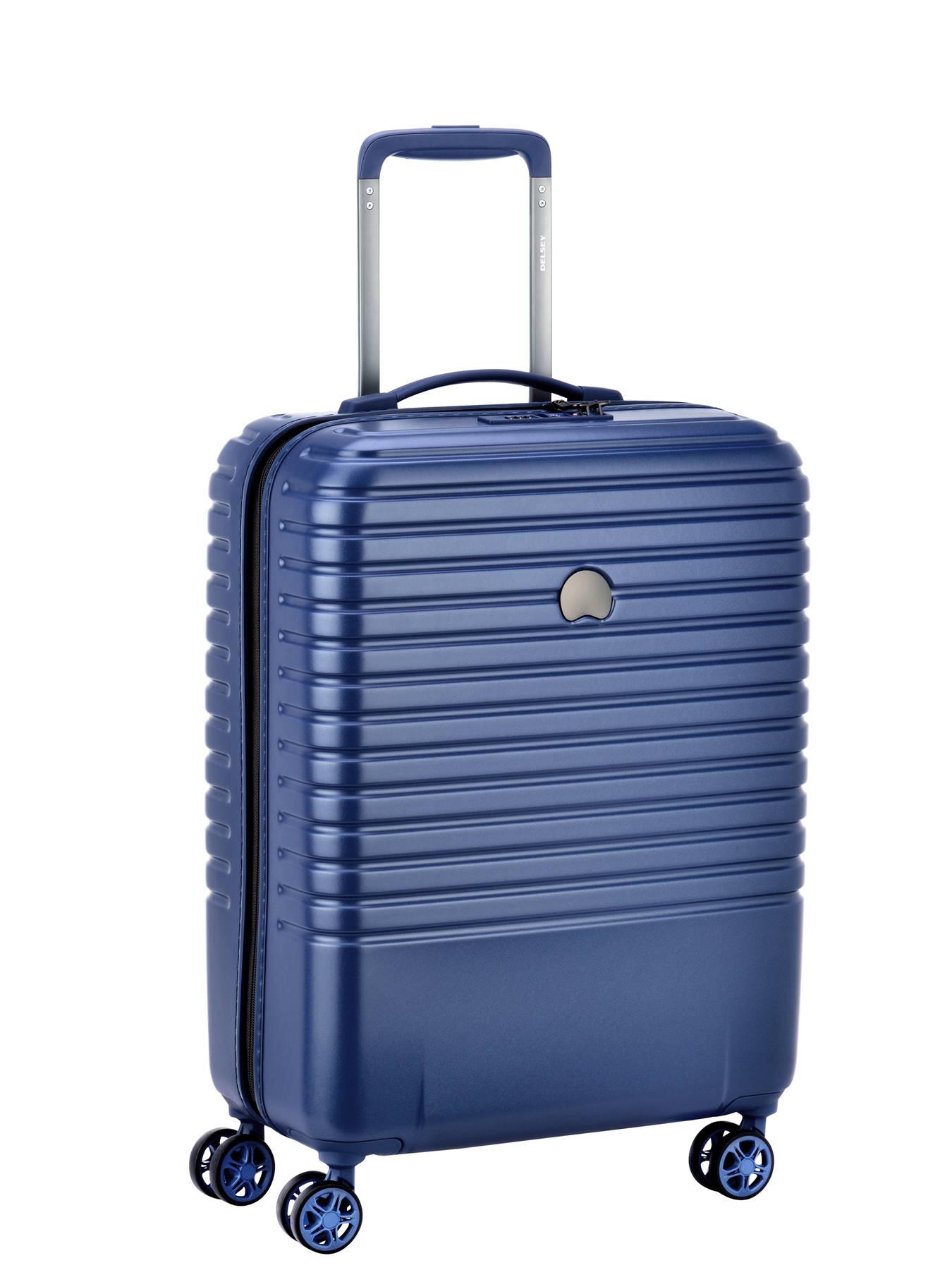 valise cabine delsey caumartin caumartin en vente au meilleur prix. Black Bedroom Furniture Sets. Home Design Ideas