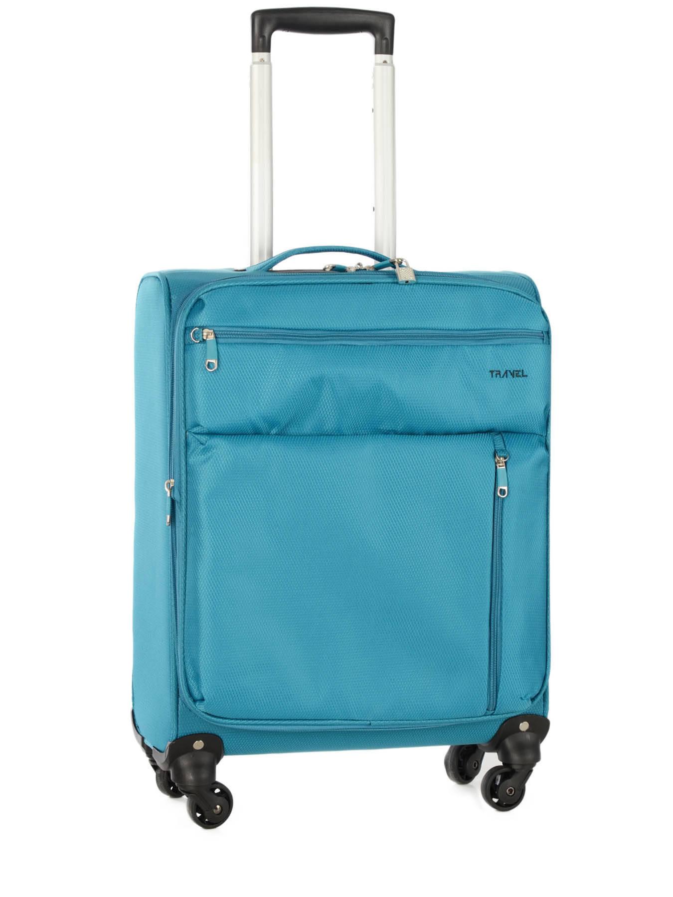 lot de valises travel travel 39 air skyblue en vente au. Black Bedroom Furniture Sets. Home Design Ideas
