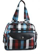 Bagage 48 Heures Dakine travel bags 8220-025