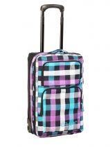 Valise 2 Roues Souple Dakine travel bags 8350-100