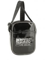 Sac Bandouliere Porte Travers Redskins high tech RD16238