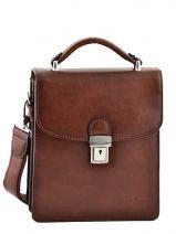 Clutch Etrier Brown 63026