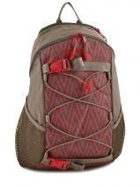 Sac A Dos 1 Compartiment Dakine girl packs 8210-043