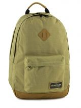 Sac A Dos 2 Compartiments Dakine parkdale collection 8130-008