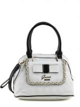 Sac � Main Dolled Guess Blanc dolled VG484005