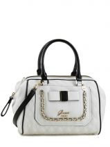 Sac � Main Dolled Guess Blanc dolled VG484006
