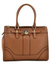 Sac � Main Greyson Guess Marron greyson VG493023