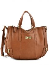 Handbag Cassie Nica Brown cassie NH5857
