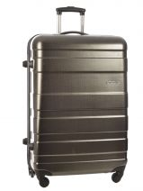 Valise 4 Roues Rigide American tourister pasadena 76A005