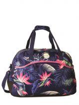 Sac De Voyage Sans Roues Roxy luggage JBL03018