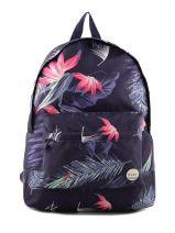 Sac A Dos 1 Compartiment Roxy backpack JBP03063
