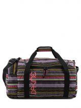 Sac De Voyage Sans Roues Dakine travel bags 8350-484