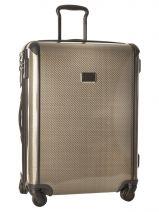 Hardside Luggage Tegra Lite Tumi Multicolor tegra lite 28824