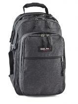 Backpack Eastpak Gray K955