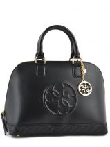 Sac � Main Amy Guess Noir amy AMY1L523