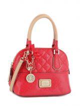 Mini-sac Romeo Guess Rouge romeo SE504605