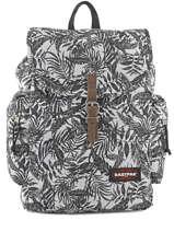 Backpack Eastpak Black K47B