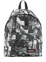 Backpack Eastpak Black 620