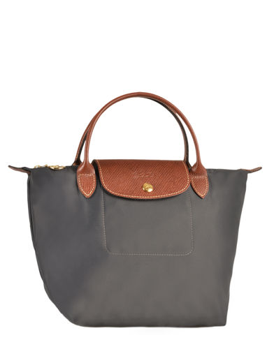sac longchamp pliage grand format,sac longchamp week end