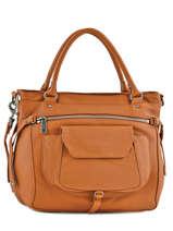 Shopping Soft Vintage Nova Leather Lancaster Brown soft vintage nova 5767