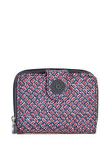 Purse Kipling Multicolor 13891