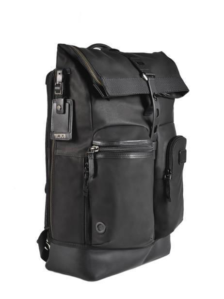 alpha bravo tumi laptop backpack alpha bravo best prices. Black Bedroom Furniture Sets. Home Design Ideas